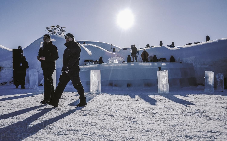 JAGERMEISTER ICE COLD GIG-FINLAND-2015-0041.JPG