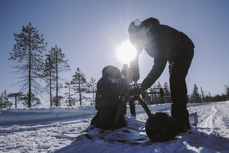 JAGERMEISTER ICE COLD GIG-FINLAND-2015-0049.JPG