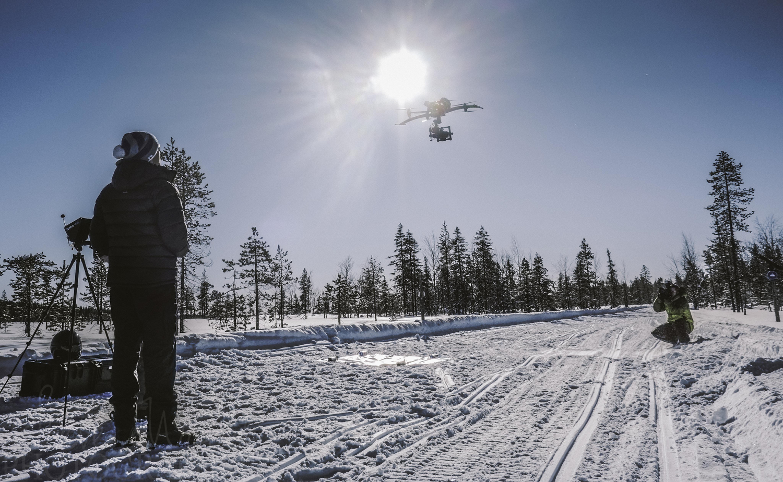 JAGERMEISTER ICE COLD GIG-FINLAND-2015-0059.JPG