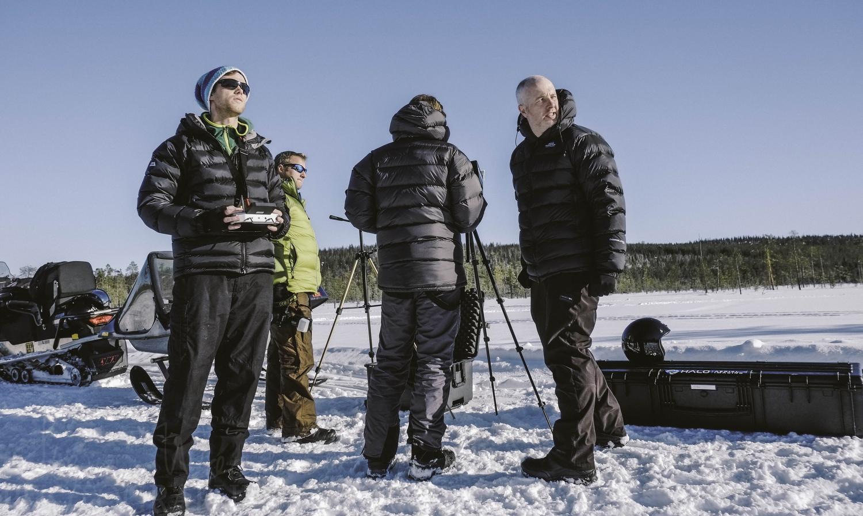 JAGERMEISTER ICE COLD GIG-FINLAND-2015-0062.JPG