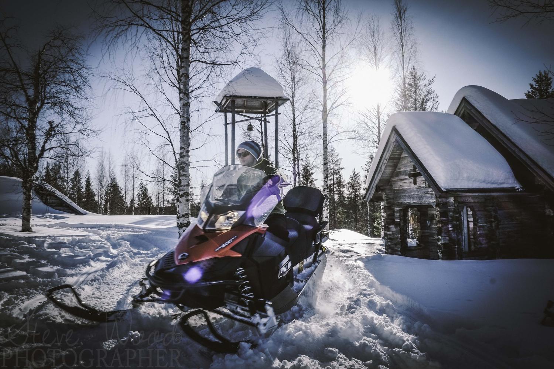 JAGERMEISTER ICE COLD GIG-FINLAND-2015-0080.JPG