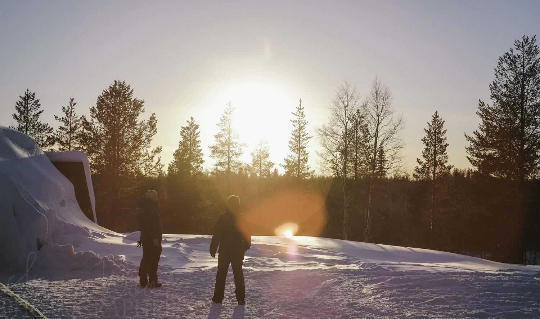 JAGERMEISTER ICE COLD GIG-FINLAND-2015-0097.JPG