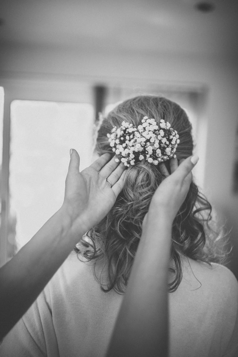 Steve Wood wedding photographer-ROCHESTER-AUG 20151073.JPG