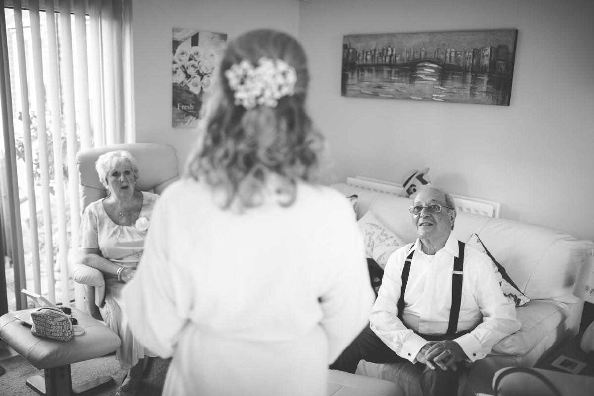Steve Wood wedding photographer-ROCHESTER-AUG 20151076.JPG