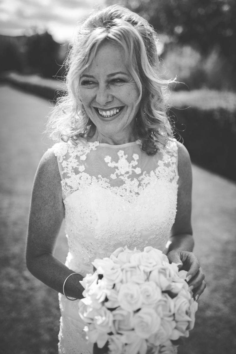 Steve Wood wedding photographer-ROCHESTER-AUG 20151088.JPG
