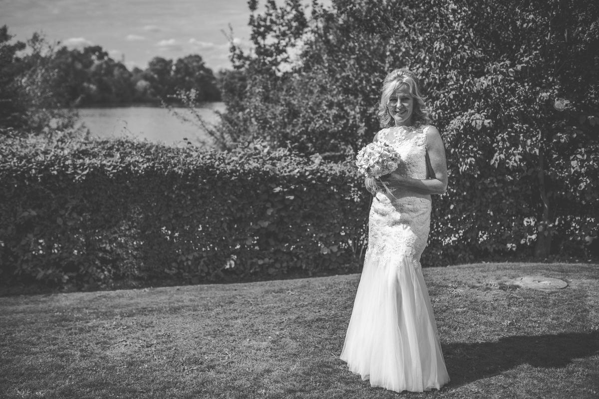 Steve Wood wedding photographer-ROCHESTER-AUG 20151087.JPG