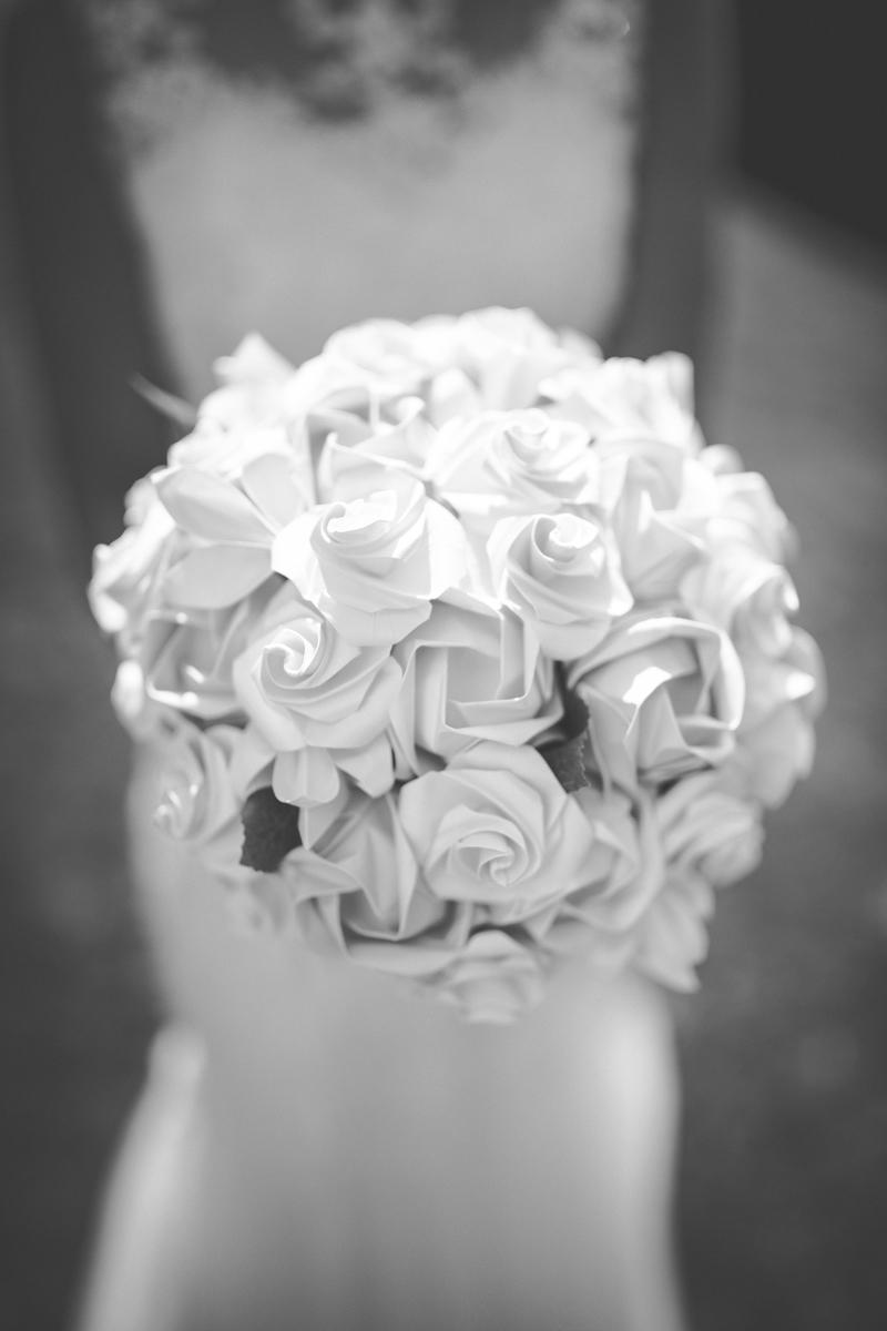 Steve Wood wedding photographer-ROCHESTER-AUG 20151089.JPG