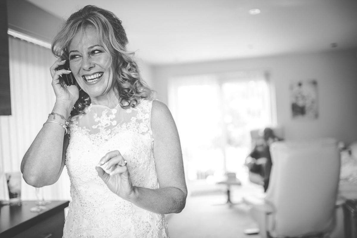Steve Wood wedding photographer-ROCHESTER-AUG 20151091.JPG