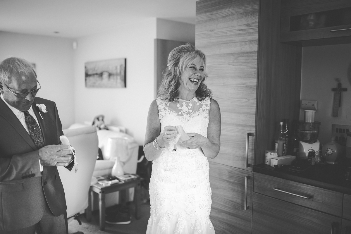 Steve Wood wedding photographer-ROCHESTER-AUG 20151095.JPG