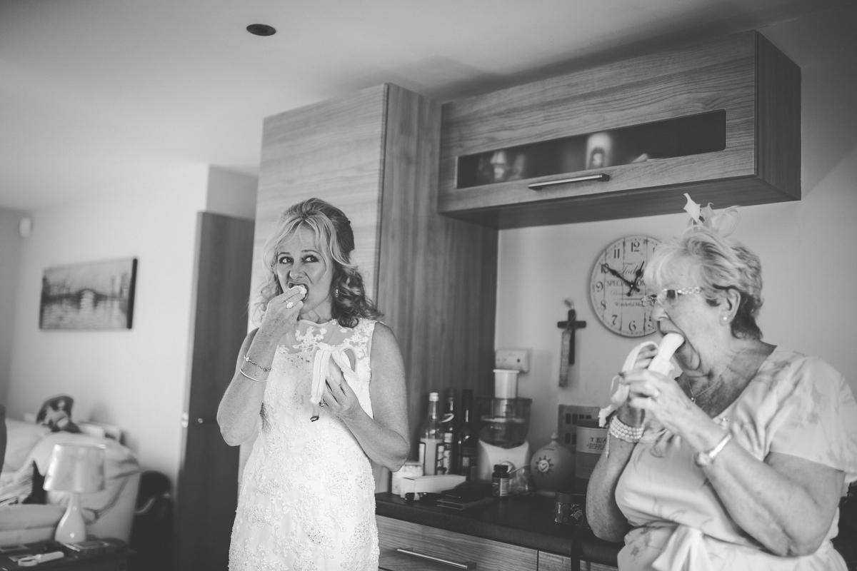 Steve Wood wedding photographer-ROCHESTER-AUG 20151097.JPG