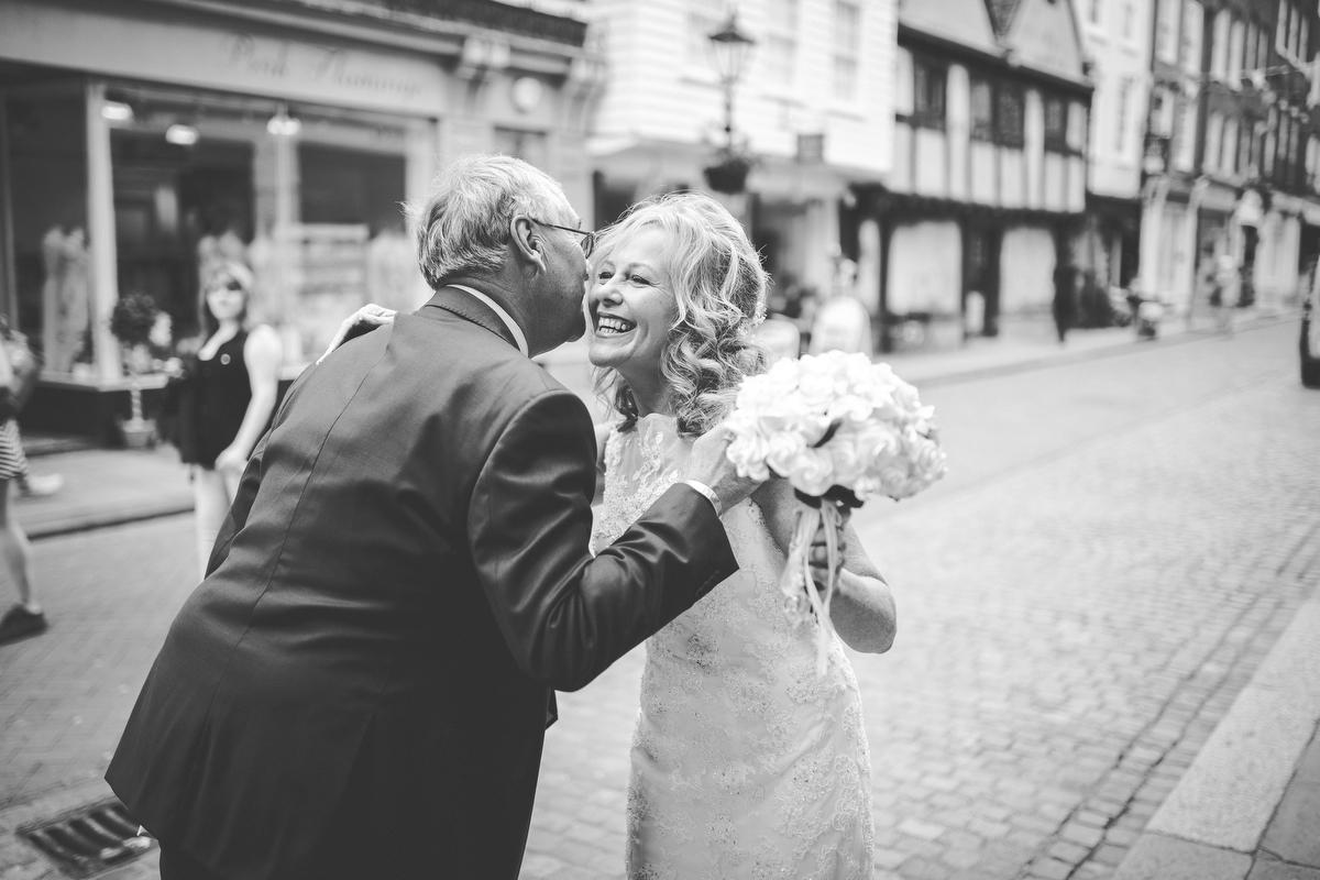 Steve Wood wedding photographer-ROCHESTER-AUG 20151102.JPG