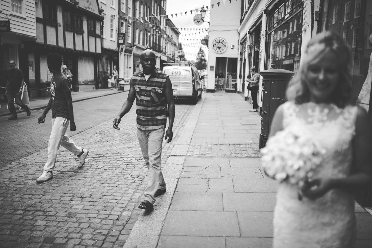 Steve Wood wedding photographer-ROCHESTER-AUG 20151103.JPG