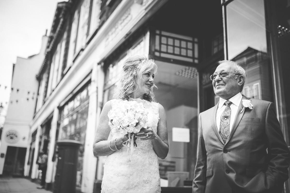 Steve Wood wedding photographer-ROCHESTER-AUG 20151105.JPG
