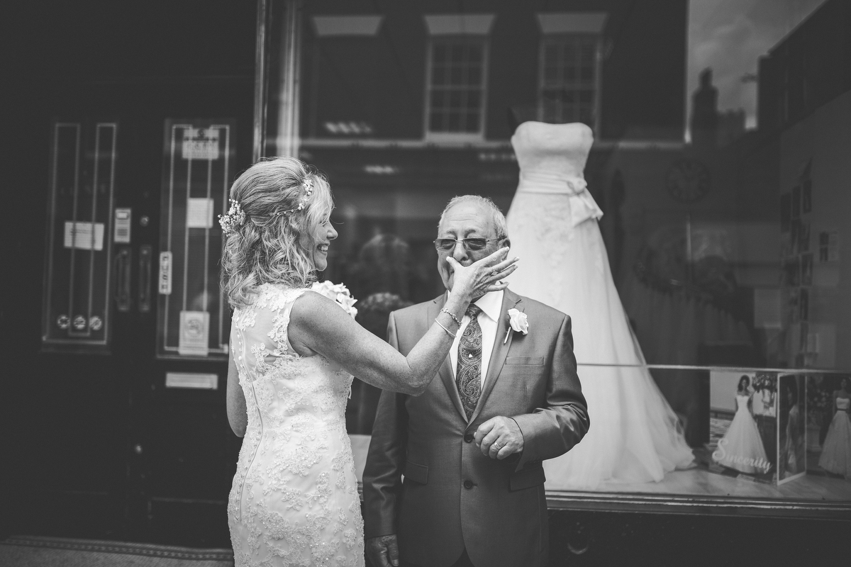 Steve Wood wedding photographer-ROCHESTER-AUG 20151106.JPG