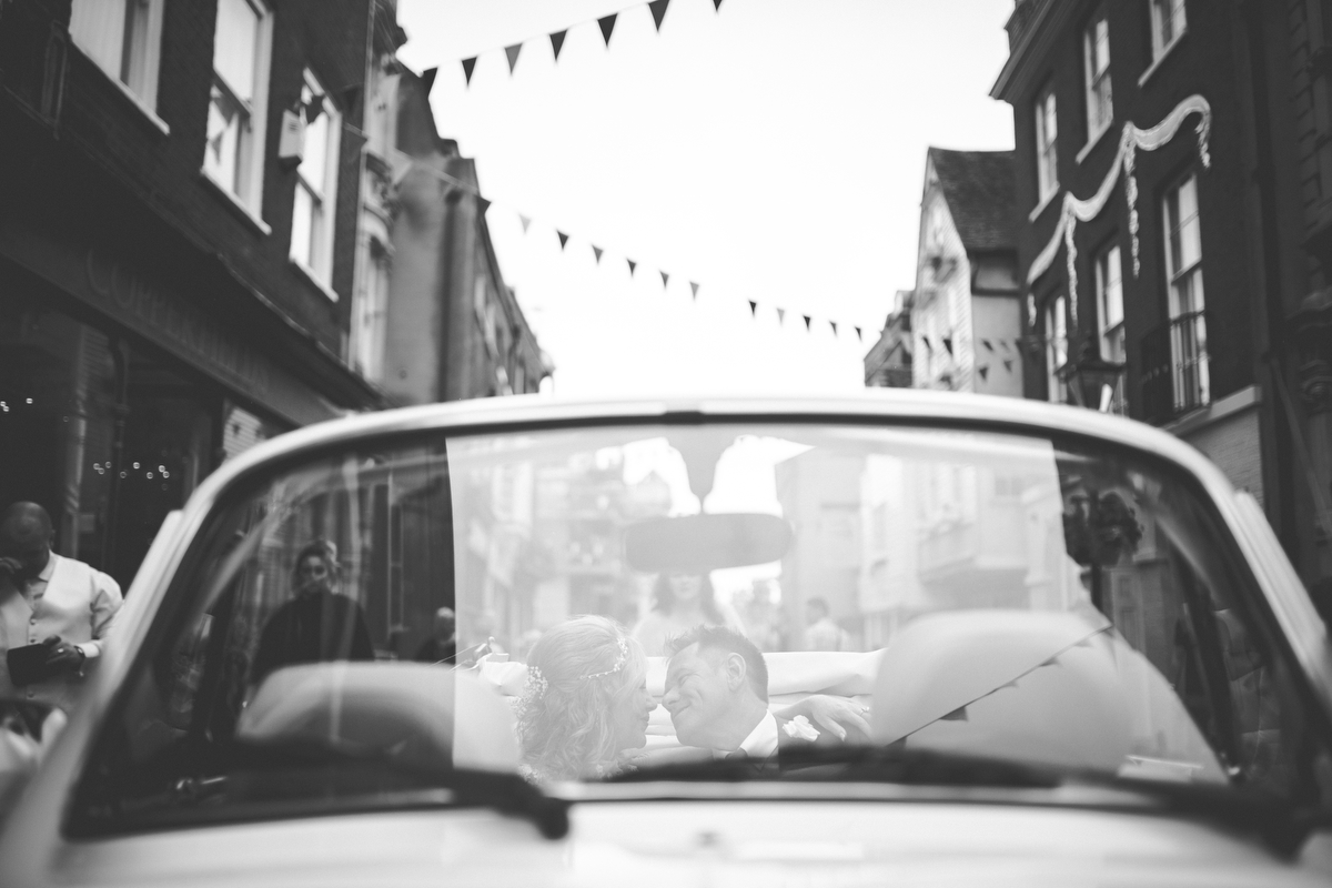 Steve Wood wedding photographer-ROCHESTER-AUG 20151114.JPG
