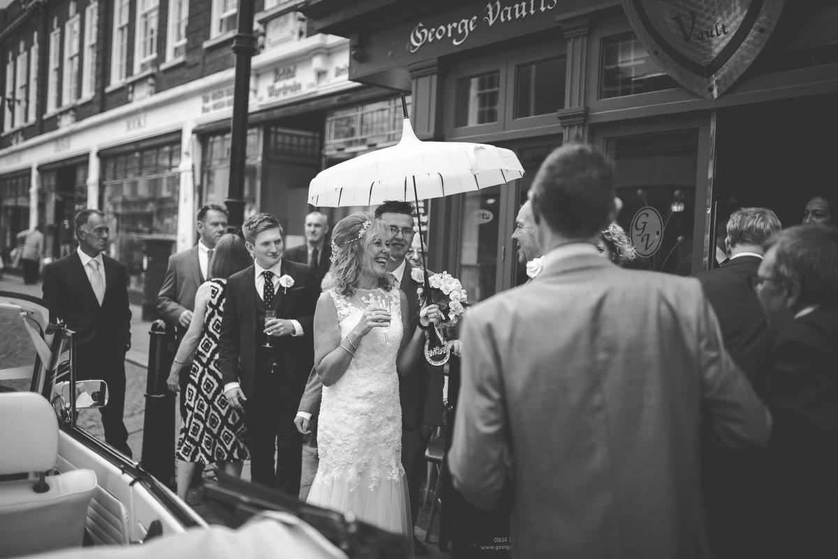 Steve Wood wedding photographer-ROCHESTER-AUG 20151118.JPG