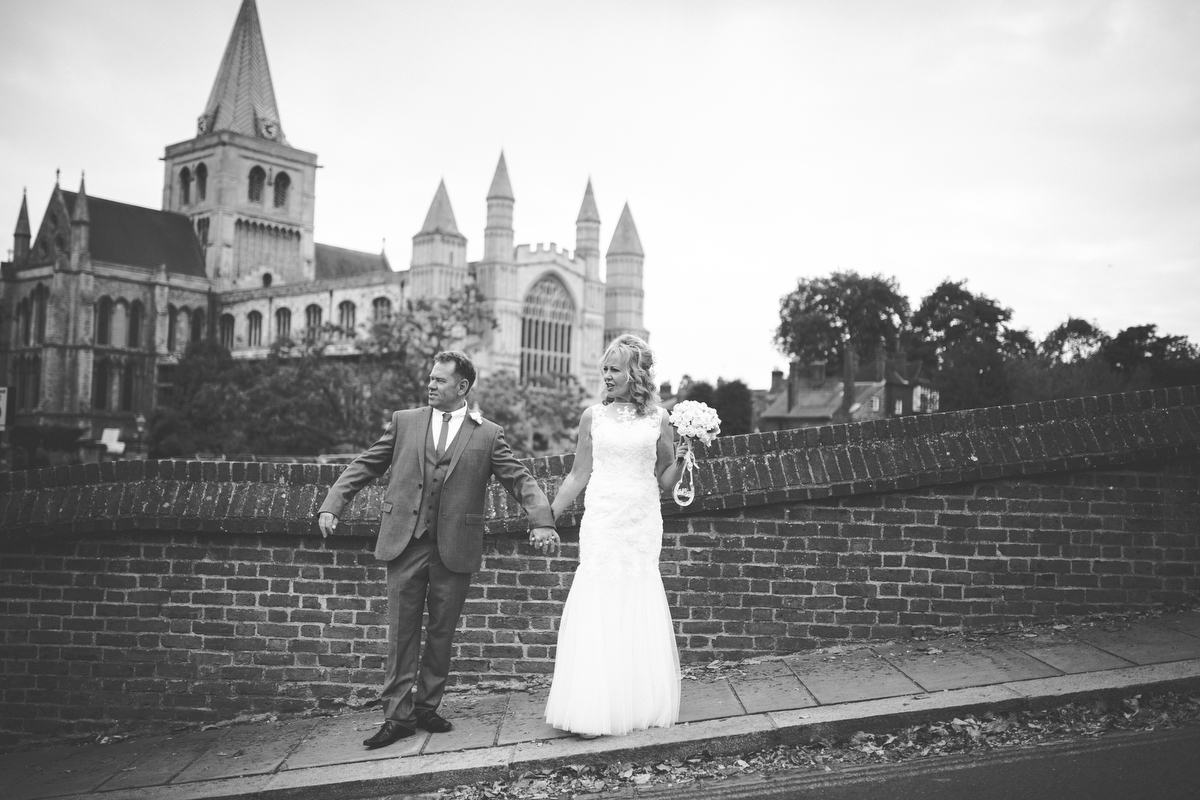 Steve Wood wedding photographer-ROCHESTER-AUG 20151119.JPG