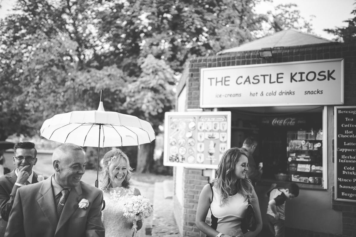 Steve Wood wedding photographer-ROCHESTER-AUG 20151123.JPG
