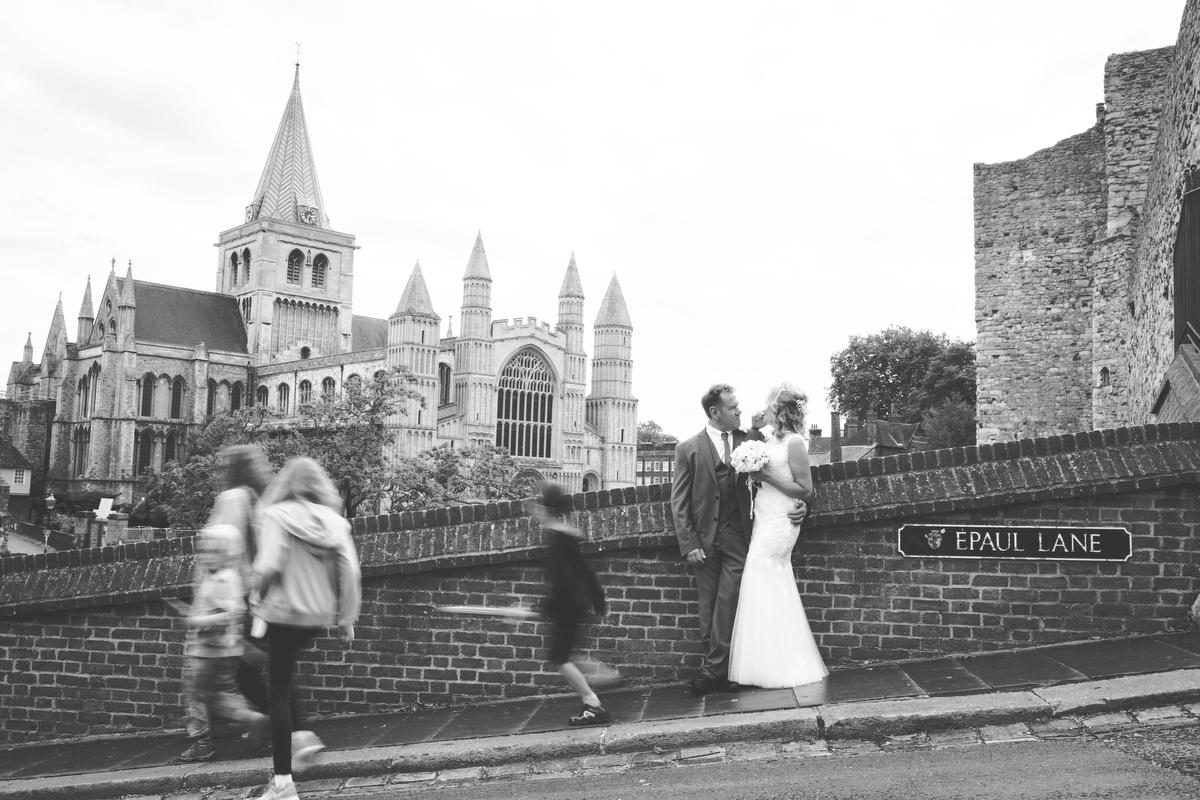 Steve Wood wedding photographer-ROCHESTER-AUG 20151125.JPG