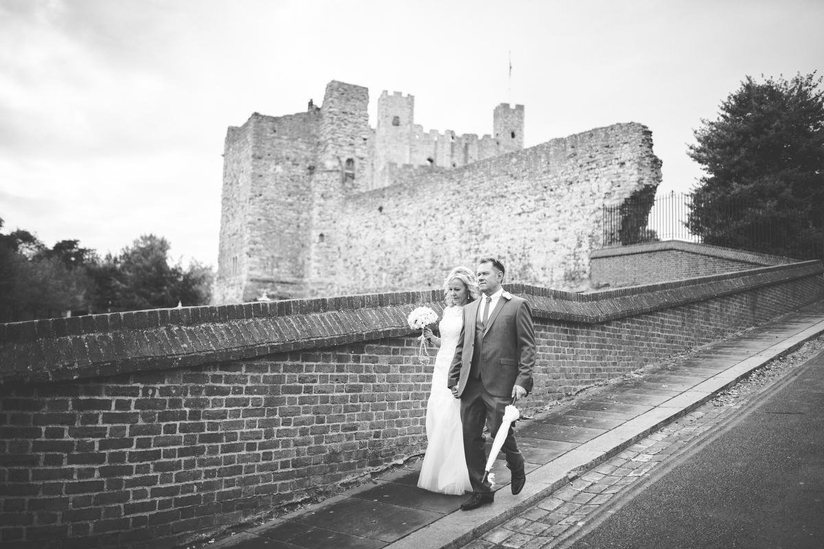 Steve Wood wedding photographer-ROCHESTER-AUG 20151126.JPG
