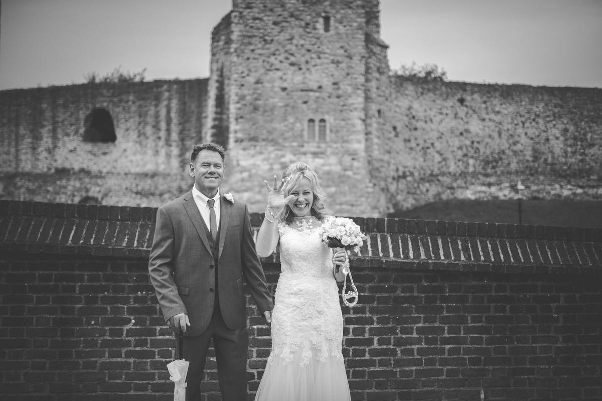 Steve Wood wedding photographer-ROCHESTER-AUG 20151129.JPG