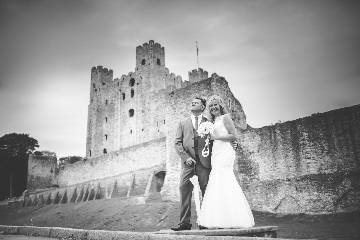 Steve Wood wedding photographer-ROCHESTER-AUG 20151130.JPG