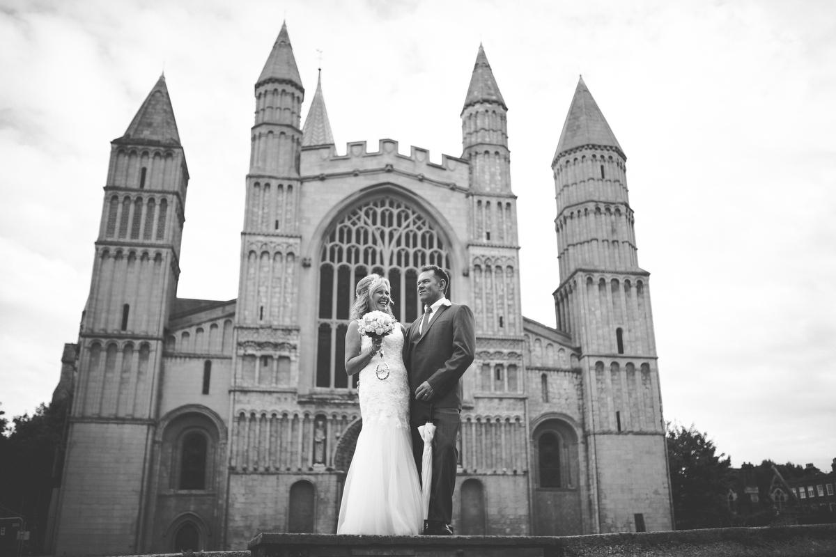 Steve Wood wedding photographer-ROCHESTER-AUG 20151133.JPG