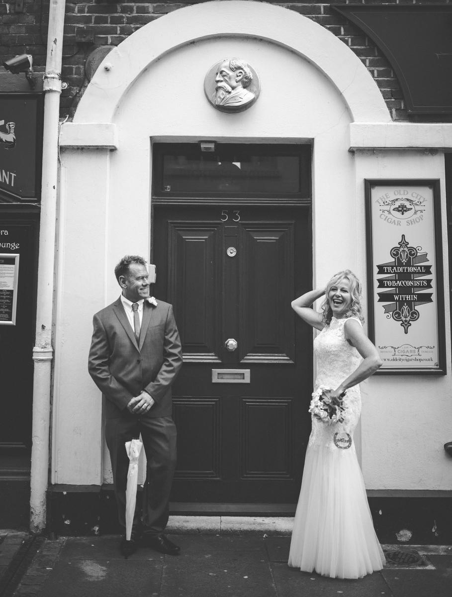 Steve Wood wedding photographer-ROCHESTER-AUG 20151135.JPG