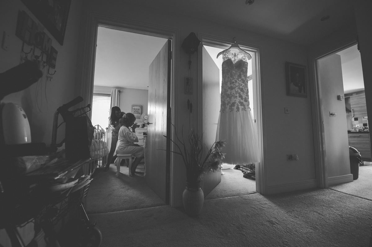 Steve Wood wedding photographer-ROCHESTER-AUG 20151151.JPG
