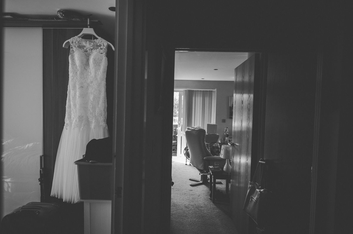 Steve Wood wedding photographer-ROCHESTER-AUG 20151150.JPG