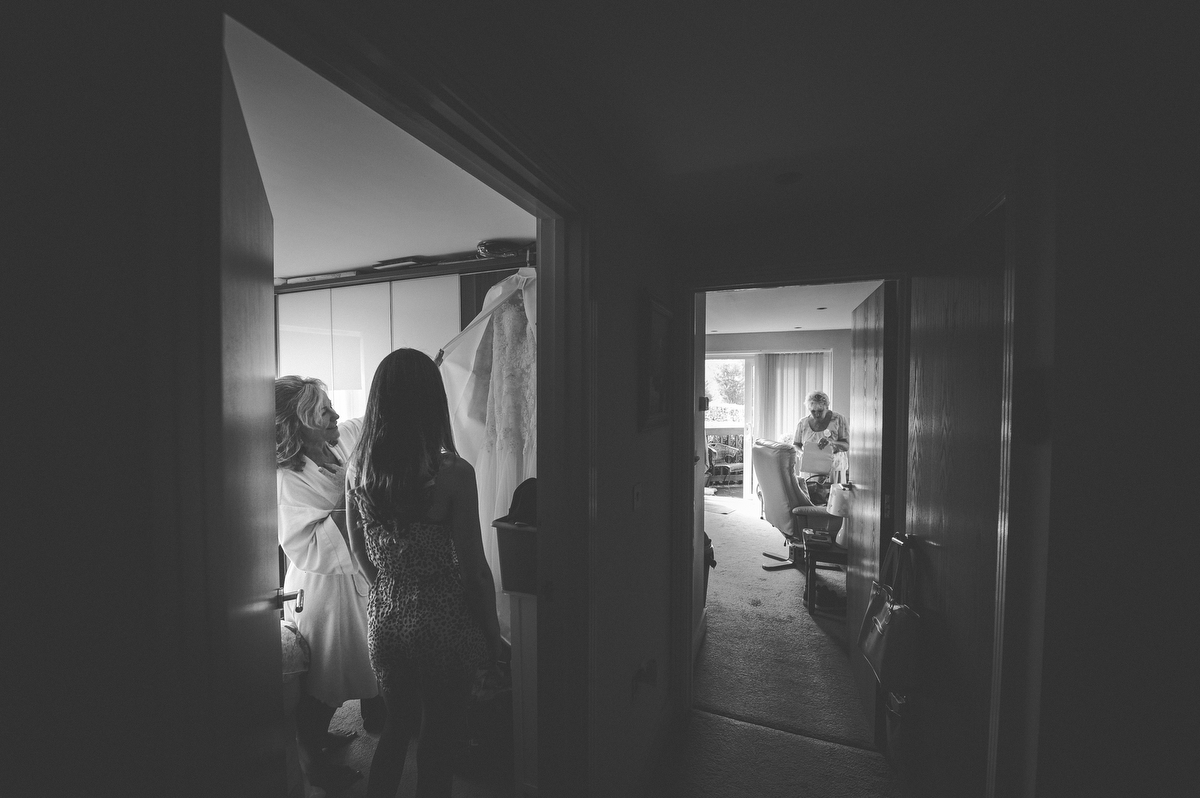 Steve Wood wedding photographer-ROCHESTER-AUG 20151153.JPG