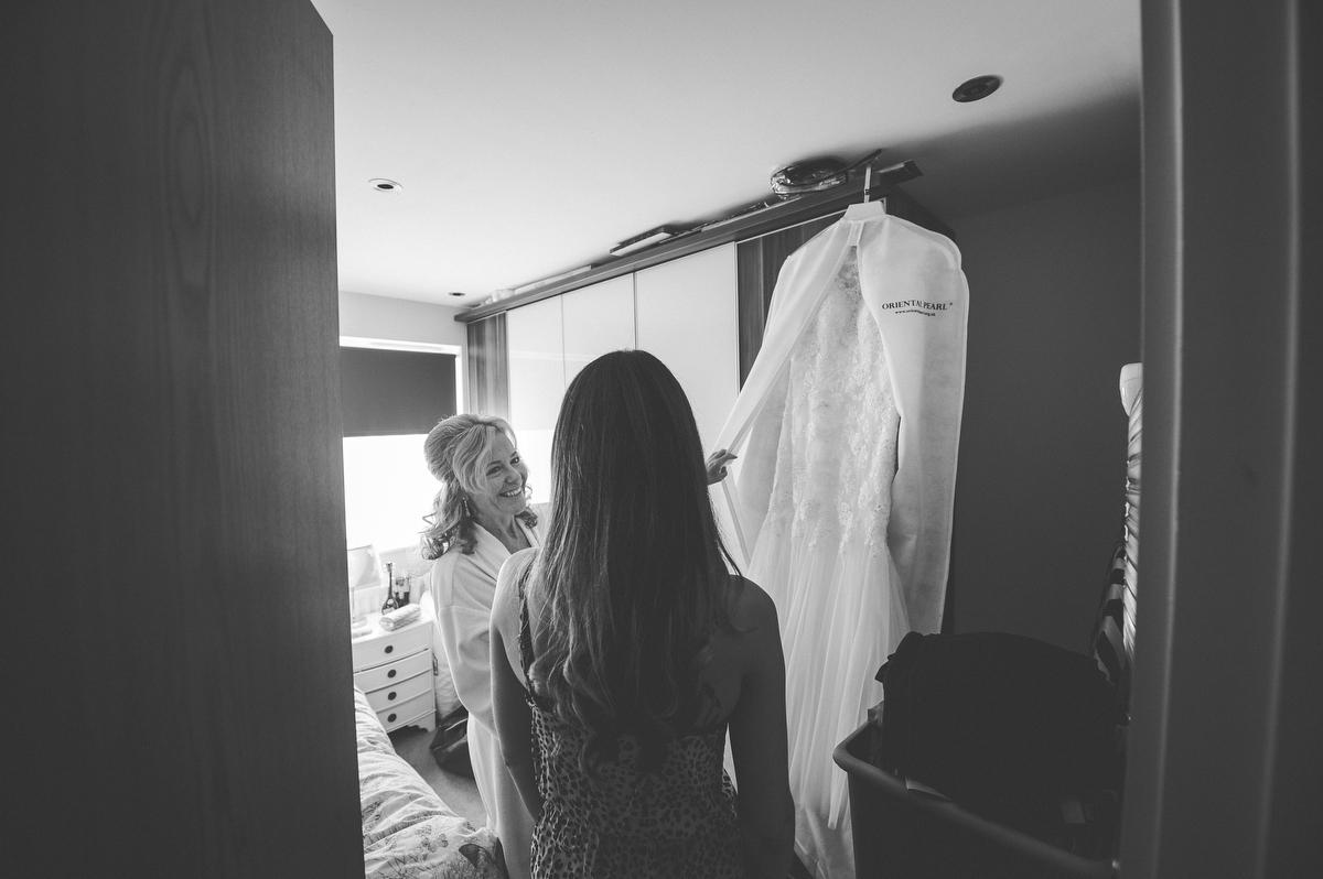 Steve Wood wedding photographer-ROCHESTER-AUG 20151152.JPG