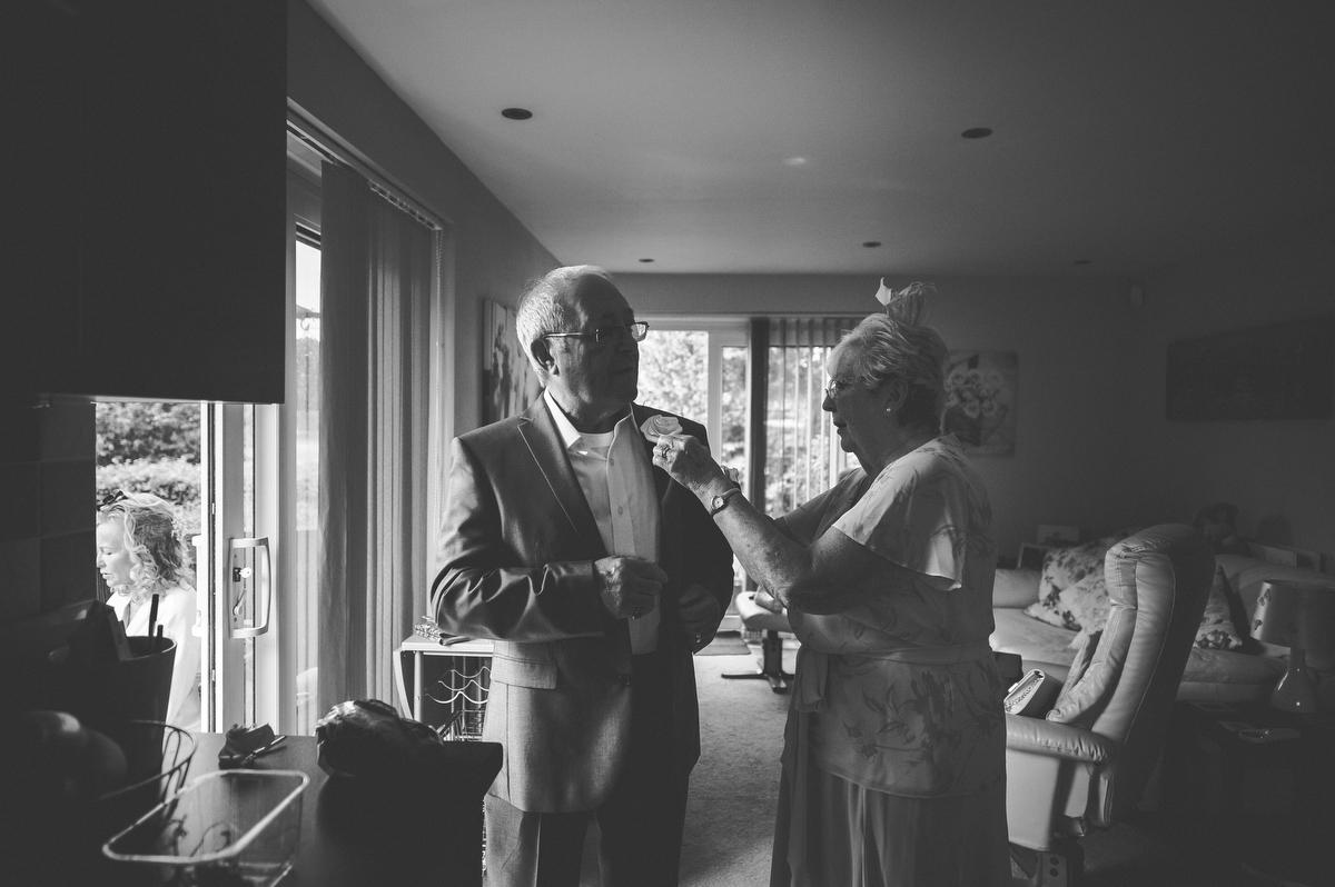 Steve Wood wedding photographer-ROCHESTER-AUG 20151156.JPG