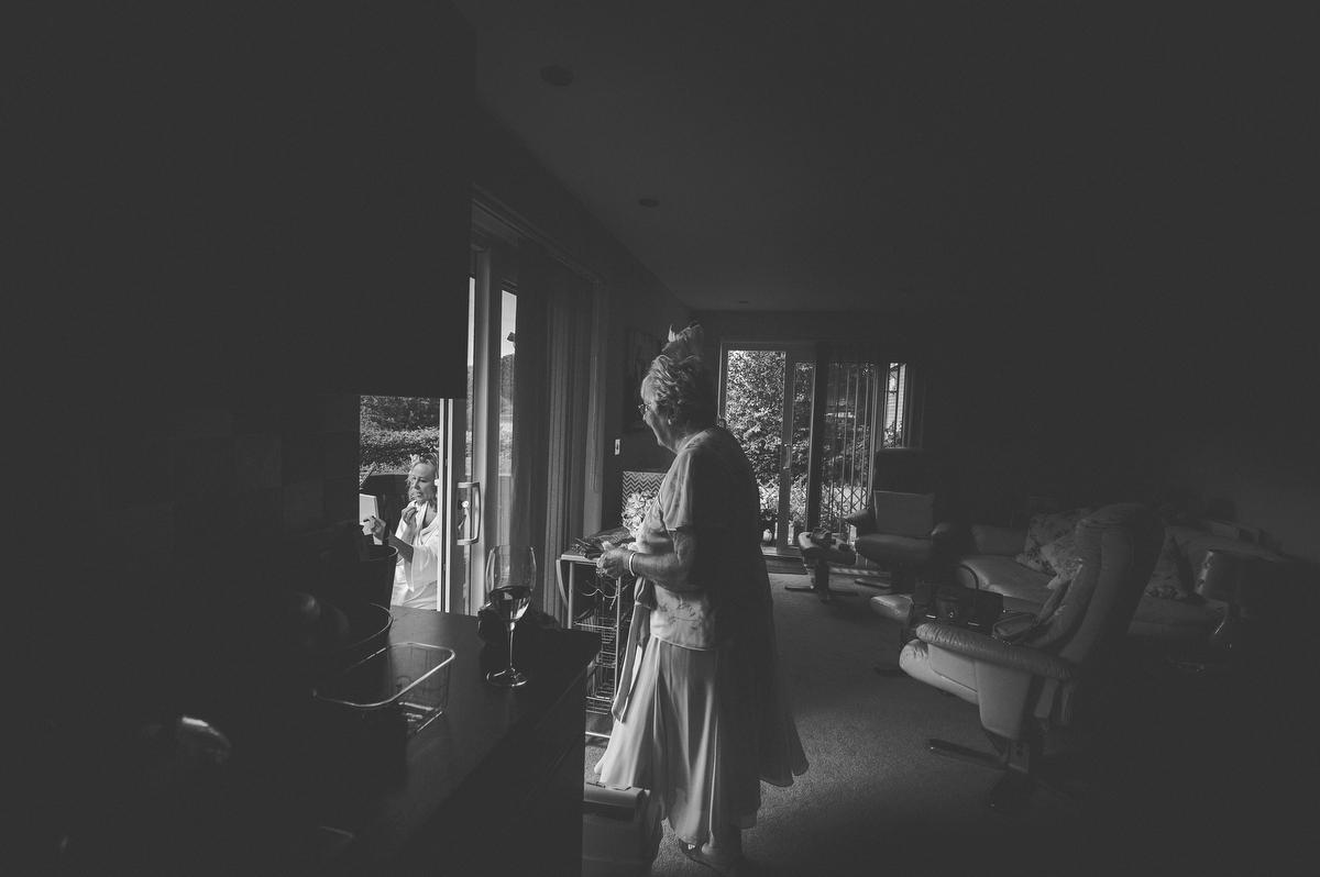 Steve Wood wedding photographer-ROCHESTER-AUG 20151158.JPG