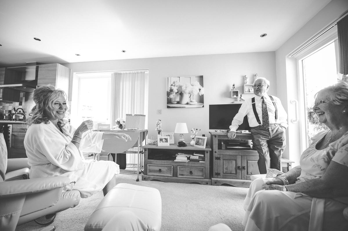 Steve Wood wedding photographer-ROCHESTER-AUG 20151161.JPG