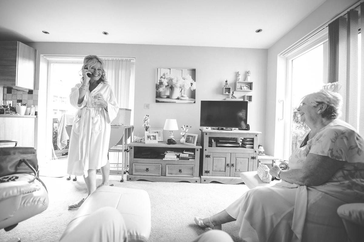 Steve Wood wedding photographer-ROCHESTER-AUG 20151160.JPG