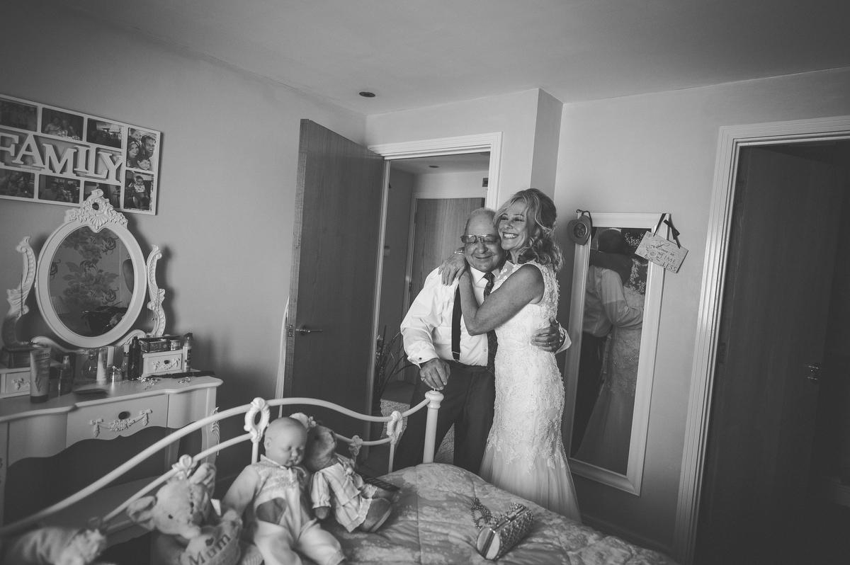 Steve Wood wedding photographer-ROCHESTER-AUG 20151162.JPG