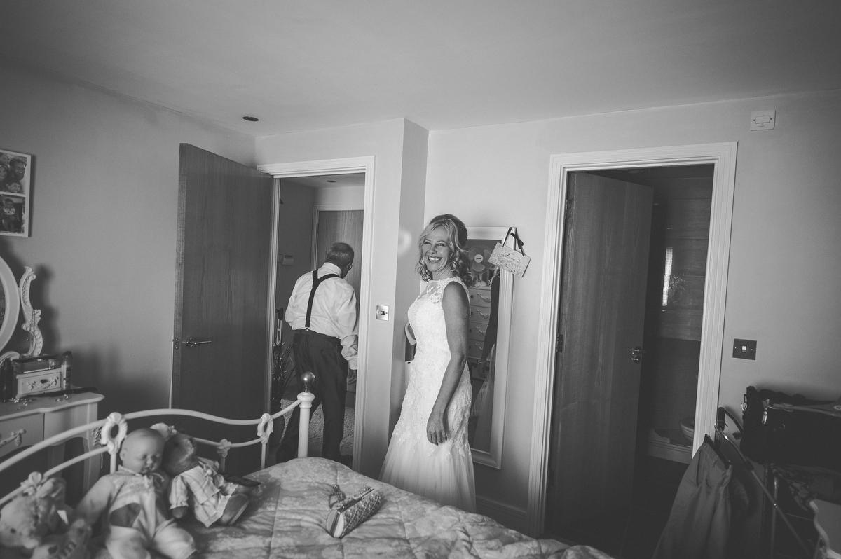 Steve Wood wedding photographer-ROCHESTER-AUG 20151163.JPG