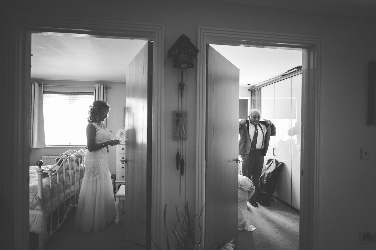 Steve Wood wedding photographer-ROCHESTER-AUG 20151164.JPG
