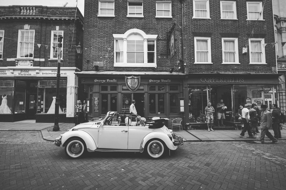 Steve Wood wedding photographer-ROCHESTER-AUG 20151169.JPG