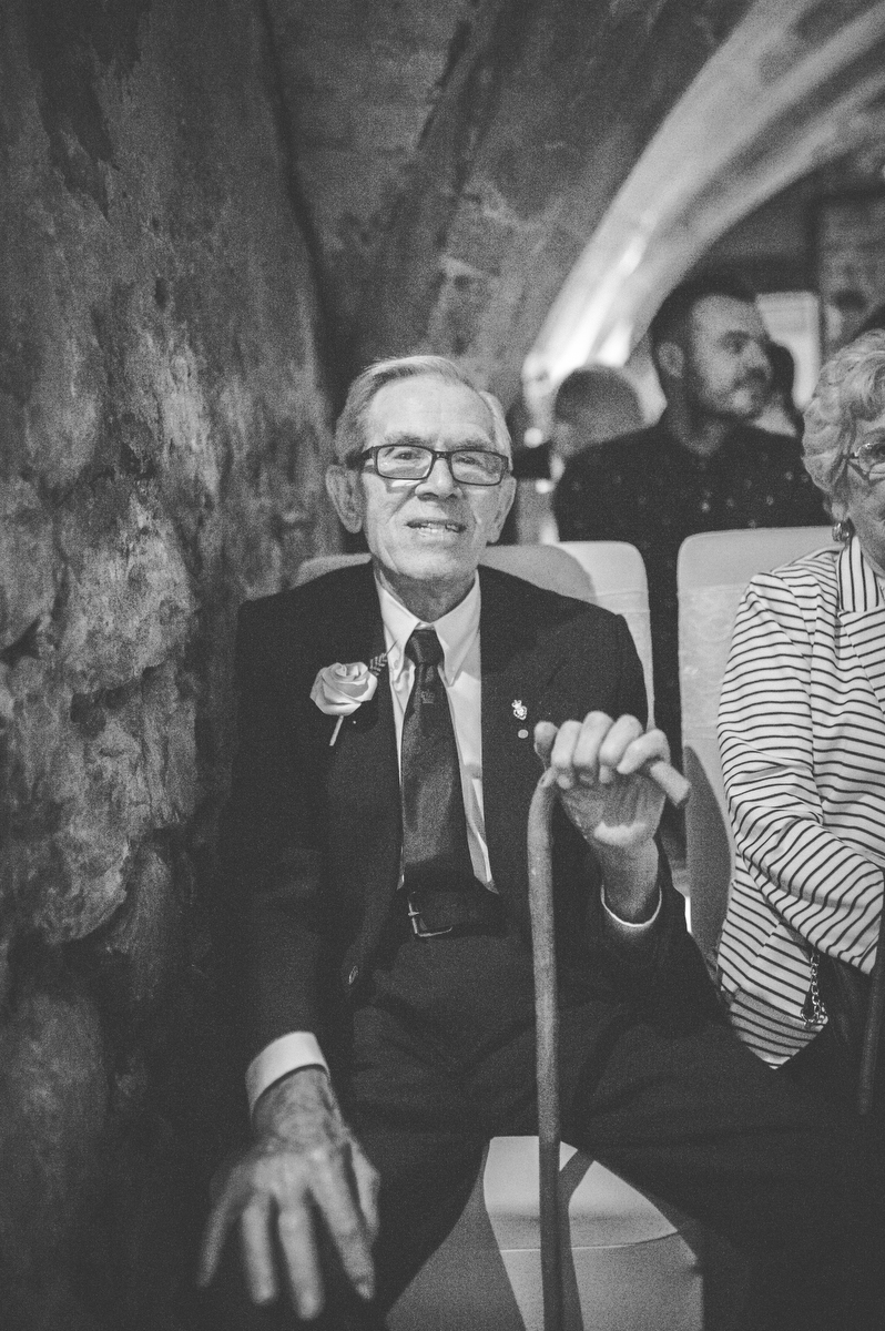 Steve Wood wedding photographer-ROCHESTER-AUG 20151170.JPG
