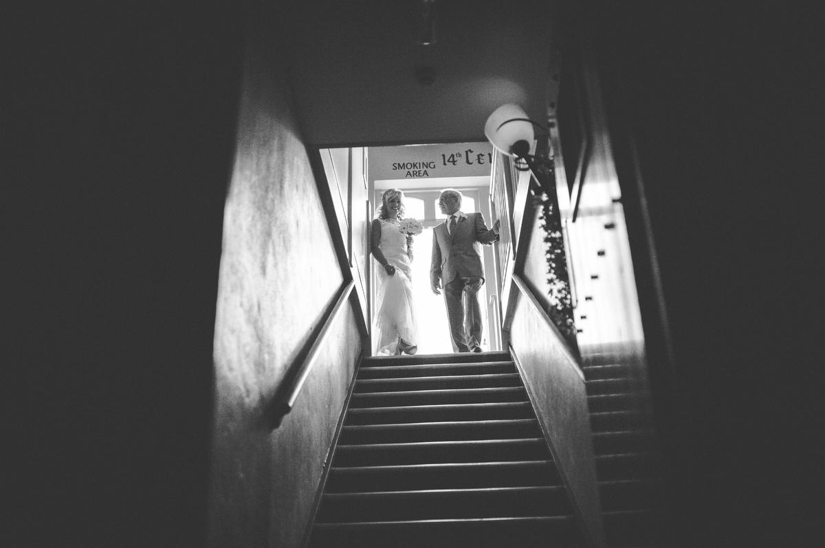 Steve Wood wedding photographer-ROCHESTER-AUG 20151172.JPG