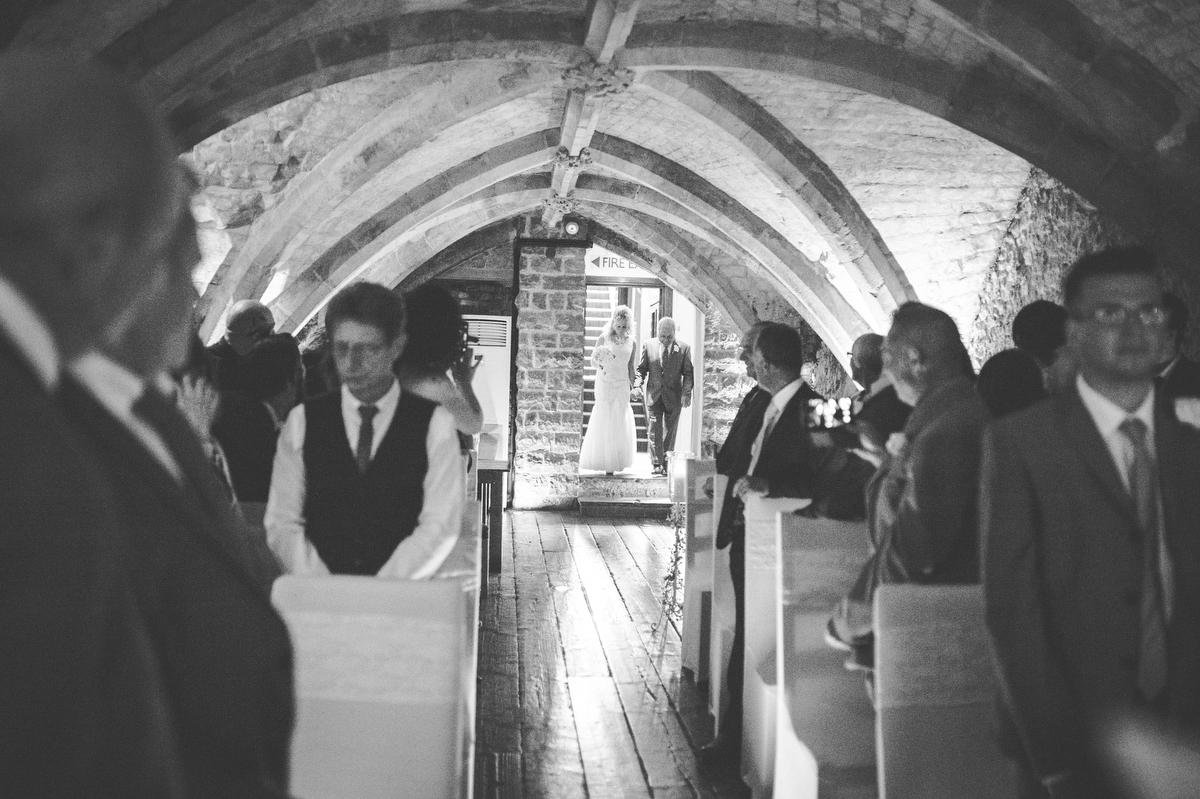 Steve Wood wedding photographer-ROCHESTER-AUG 20151173.JPG
