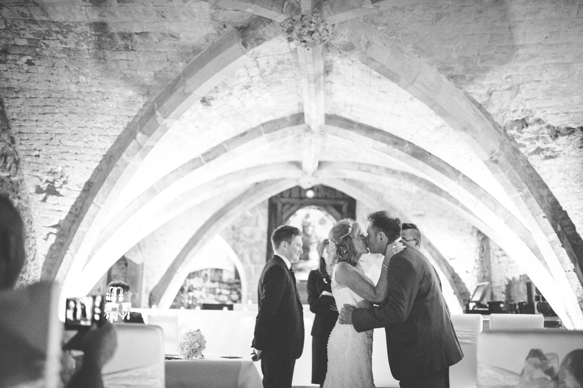 Steve Wood wedding photographer-ROCHESTER-AUG 20151177.JPG