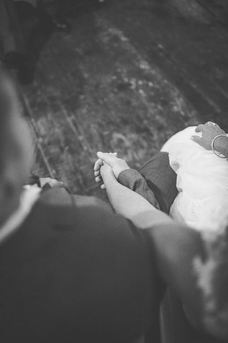 Steve Wood wedding photographer-ROCHESTER-AUG 20151178.JPG