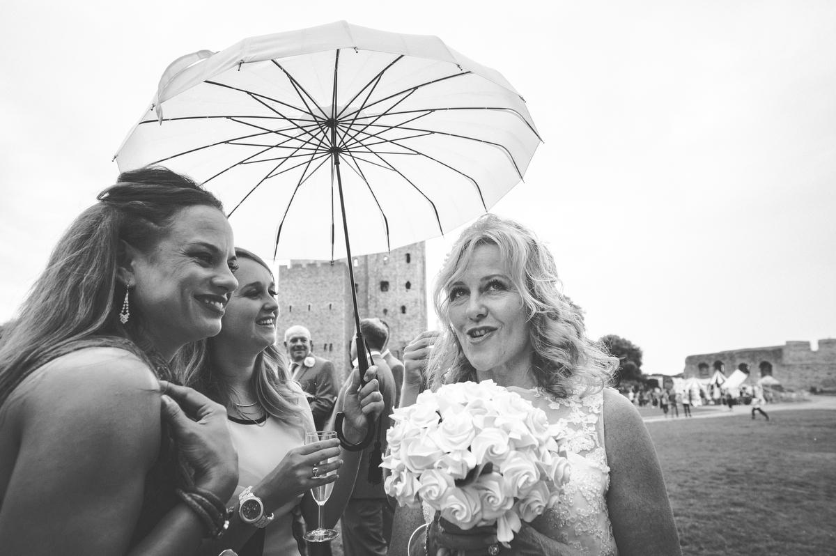 Steve Wood wedding photographer-ROCHESTER-AUG 20151182.JPG
