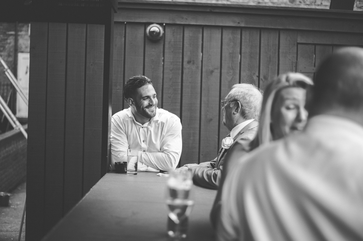 Steve Wood wedding photographer-ROCHESTER-AUG 20151187.JPG