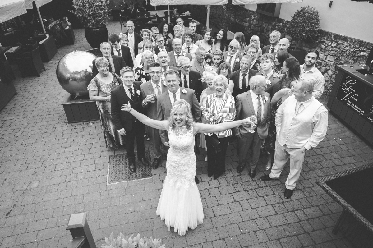 Steve Wood wedding photographer-ROCHESTER-AUG 20151188.JPG