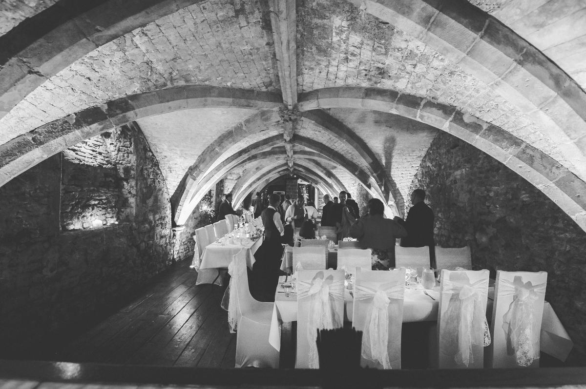 Steve Wood wedding photographer-ROCHESTER-AUG 20151189.JPG