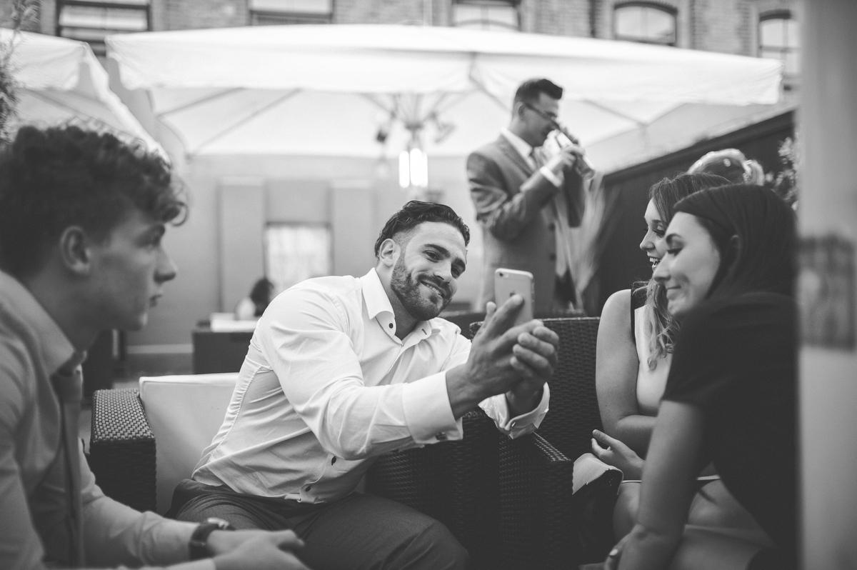 Steve Wood wedding photographer-ROCHESTER-AUG 20151194.JPG